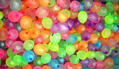 balloons tumblr - Buscar con Google