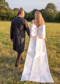 206 Best Wedding Fashion Images In 2020 Wedding Wedding