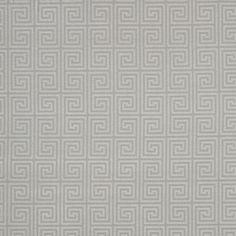 Square Form in Silver