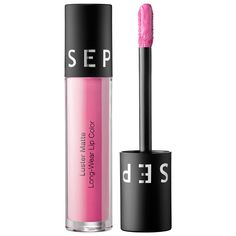 Create show-stopping lip looks with SEPHORA COLLECTION's lightweight and highly…