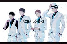 画像 Hinata Shouyou, Oikawa Tooru, Daisuga, Kuroken, Bokuaka, Iwaoi, Kagehina, Haikyuu Volleyball, Volleyball Anime