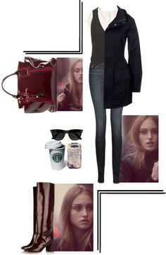 """Untitled #560"" by hmd90 ❤ liked on Polyvore"