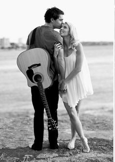 cute engagement photo ideas - Google Search