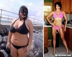 Want to lose more than 22 pounds in 1 month? This could be you looking at your sexy, slim and happy new you in the mirror! Losing Weight Tips, Reduce Weight, Weight Loss Tips, Loose Weight, Best Weight Loss Program, Weight Loss For Women, Ways To Lose Weight, Before After Weight Loss, Body Transformations