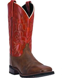 bb95e9660bd 98 Best Western images in 2016 | Cowboy boots, Boots, Westerns