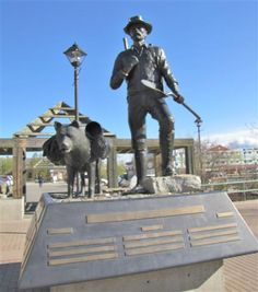 Jack London in Whitehorse