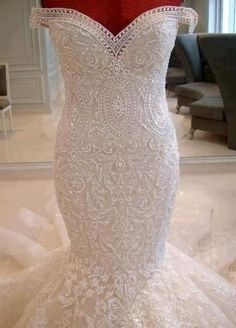Pnina dress. Oh my god... So beautiful