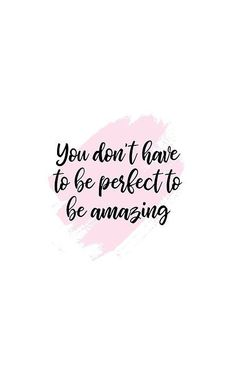 Are you looking for inspiration for positive quotes?Check this out for very best positive quotes inspiration. These inspirational quotes will make you positive. Motivacional Quotes, Motivational Quotes For Women, Daily Quotes, Woman Quotes, Funny Quotes, Short Inspirational Quotes, Short Happy Quotes, Time Quotes, Deep Quotes