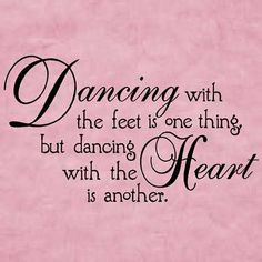 Here is a collection of great dance quotes and sayings. Many of them are motivational and express gratitude for the wonderful gift of dance. Great Quotes, Quotes To Live By, Me Quotes, Inspirational Quotes, Qoutes, Quotes For Dance, Dance Sayings, Passion Quotes, Funny Quotes