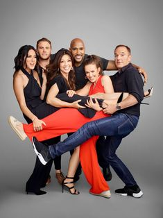 The best cast ever Shield Season 4, Agents Of Shield Seasons, Marvels Agents Of Shield, Marvel Dc, Marvel Memes, Tom Holland Instagram, Agents Of S.h.i.e.l.d, Shield Cast, Ming Na Wen