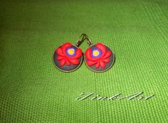 Traditional Earrings, Belly Button Rings, Jewelry, Jewlery, Jewerly, Schmuck, Jewels, Belly Rings, Jewelery