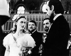 Meryl Streep,1978
