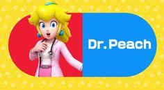My Princess, Princess Peach, Luigi, Super Mario, Bowser, My Favorite Things, Fictional Characters, Childhood, Princess