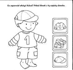 H Body Parts Preschool, Teaching, Education, Comics, Fictional Characters, Creativity, Cartoons, Onderwijs, Fantasy Characters
