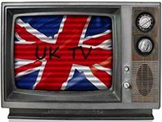 Private Tv Programm