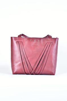 Haze By Maria Lamanna Handbags $625.00