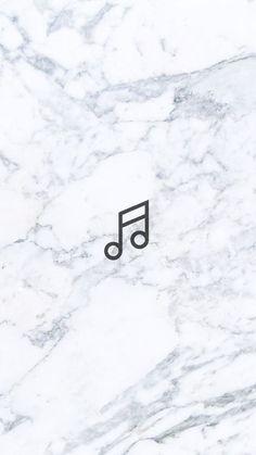 40 Trendy Home Icon Highlight Story Instagram, Instagram Logo, Instagram Music, Music Education Lessons, Music Theme Birthday, Artist Quotes, Music Logo, Music Artwork, Music Icon
