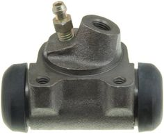 Dorman W37051 Drum Brake Wheel Cylinder - http://www.scribd.com/doc/261659916/