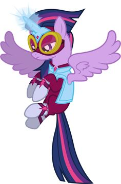 Twilight Sparkle as the Masked-Matter Horn My Little Pony Names, My Little Pony Drawing, My Little Pony Friendship, Trolls Birthday Party, Princess Twilight Sparkle, Superhero Room, Little Poni, Imagenes My Little Pony, Mlp Pony