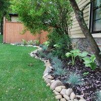 Haul Off Company Rock Hill | Landscape Company | Pinterest | Landscaping  Company