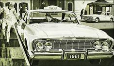 Dodge 1961