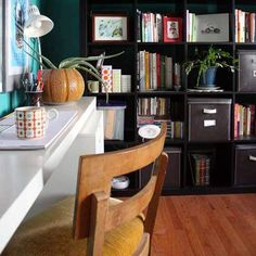 Malm table from IKEA is occasional table (191x41) or dressing table might work (120x41) $200
