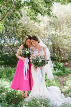 Portrait of bride and her maid of honour and sister before the ceremony. Photographed by South African wedding photographer, Yolande Marx. Wedding Season, Wedding Day, South African Weddings, Madly In Love, Bridal Bouquets, Cape Town, Maid Of Honor, Bridal Style, The Incredibles
