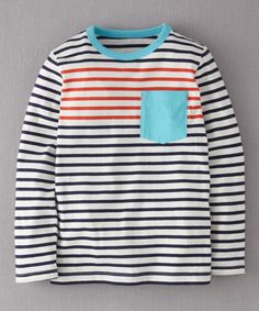 mini boden for boys
