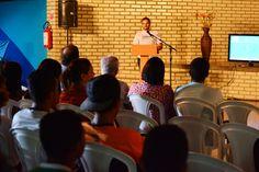 Prefeitura de Boa Vista, projetos sociais participam da Copa Rede Amazônica de Futsal #pmbv #prefeituraboavista #boavista #roraima