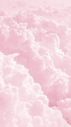 Aesthetic pastel pink, aesthetic pastel wallpaper, aesthetic backgrounds, a Pink Clouds Wallpaper, Wallpaper Flower, Cute Pastel Wallpaper, Wallpaper Iphone Love, Hd Wallpaper Android, Whatsapp Wallpaper, Aesthetic Pastel Wallpaper, Aesthetic Backgrounds, Aesthetic Wallpapers
