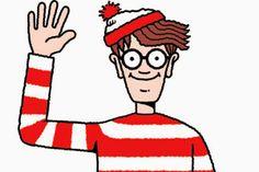 Wo ist Walter? Mann aus London seit 1987 vermisst