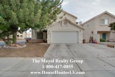 http://www.YourVegasHomesValue.com | Another property SOLD by The Mayol Realty Group | 5936 Royal Castle Ln Las Vegas, NV 89130 | Traditional Sale | Sold at $234,000 | Closed on 3/10/17 | Thinking of Selling Your Home? | *** How To Sell Your Home For More Money In Less Time *** | Get VIP Insider Access to dozens of home selling reports, videos, and more! | CALL or CLICK... Free recorded message: 1-800-417-0855 ID# 4016