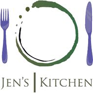 Cooking for YOU Your home, our food, we take the hassle out of cooking by doing if for you. Irish, Organic, Hands, Letters, Posts, Cooking, Kitchen, Blog, Recipes