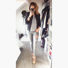 ⠀ ⠀⠀⠀ ⠀⠀  ⠀⠀ Style by Hassyba @stylebyhassyba Instagram photos | Websta