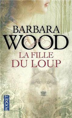 La fille du loup de Barbara Wood, http://www.amazon.fr/dp/2266239031/ref=cm_sw_r_pi_dp_Hp4ftb0HTEF5V