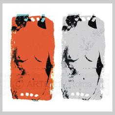 http://www.arte21.it/quadri/di-nudo.html