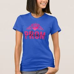 Prom Diva T-Shirt My Princess, Princess Birthday, 90th Birthday, Birthday Gifts, Wardrobe Staples, American Apparel, Cool Girl, Fitness Models, That Look