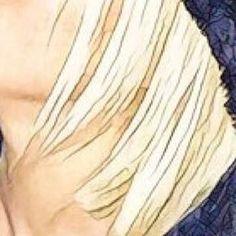 Like it??? Just an amazing image. It doesn't matter how I put it together. It's six image piece that comes together on my main page. Check it out there.  #artist #art #creative #beautiful #vapelife #design #vapefamous #instamood #photobomb #ig_shutterbugs #globalvapestar #vaperazzi #artwork #igmasters #vapelove #photoart #vapecommunity #vapenation #thepeoplescreative #vapephoto #vapepics #onlineart #photooftheday #newyork #exploretocreate #abstract #calivapers #iggood #vapesociety…