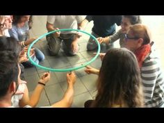 Il Cerchio di Benedetta - Fantastici Giochi di Gruppo - YouTube Pagliacci, Canti, Baby Gym, Cooperative Learning, Gross Motor, Happy Birthday Cards, Team Building, Games For Kids, Ramadan