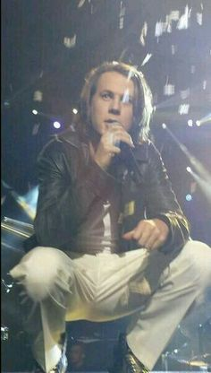 Ylvis, Concert, Pictures, Photos, Recital, Photo Illustration, Concerts, Drawings