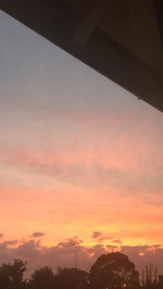Orange Pink, Red Purple, Yellow, Love One Another Quotes, Aesthetic Videos, Sunset Sky, Clouds, Neymar, Wallpaper