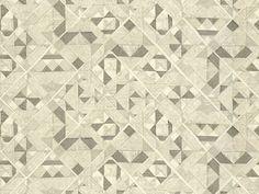 60% Cotton, 29% Rayon, 11% Lurex. Fabric Houses, Tapestry Weaving, Home Furnishings, Art Deco, Carpet, Interior Design, Wallpaper, Inspiration, Furniture