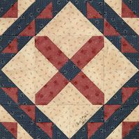 Heartspun Quilts ~ Pam Buda: Welcome Quiltmakers 100 Blocks Visitors!