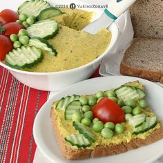 Avocado Toast, Breakfast, Food, Turmeric, Morning Coffee, Essen, Meals, Yemek, Eten