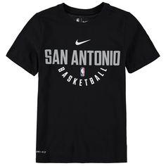 Nike Mens Shirts, Tee Shirts, Blazer And T Shirt, Disco Fashion, Portland Trailblazers, Trail Blazers, San Antonio Spurs, Nike Outfits, Black Nikes