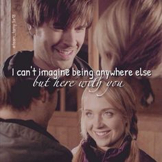 Heartland Season 5, Amy And Ty Heartland, Heartland Quotes, Heartland Tv Show, Heartland Characters, Ty Et Amy, Cute Girl Names, Strong Family, Country Quotes