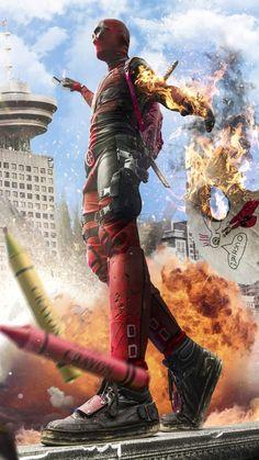 superhero marvel geeks news Marvel Comics, Marvel Memes, Marvel Avengers, Spiderman Marvel, Deadpool Art, Deadpool Funny, Deadpool Wallpaper, Marvel Wallpaper, Iphone Wallpaper