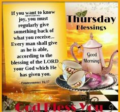 Good Morning Picture, Good Morning Good Night, Good Night Quotes, Good Morning Images, Morning Pictures, Thursday Morning Prayer, Thankful Thursday, Thursday Greetings, Sunday