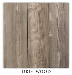 Select Timber Products has created a line of reproduction barnwood, using mill direct western cedar and a proprietary non toxic wood treatment process. Guaranteed to be free of lead, arsenic and other common antique wood contaminants. Timber Products, Doors And Floors, Flooring Ideas, How To Antique Wood, Barn Wood, Driftwood, Hardwood Floors, The Selection, Wellness