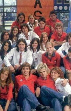 Benjamin Rojas, Cute Teenage Boys, Tv Series, Tv Shows, Actors, Couple Photos, Movies, Films, Celebrities